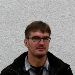 Bjoern Weppler